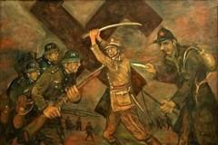 """Операция """"Вайс"""". К годовщине начала Второй мировой войны (ФОТО)"""