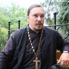 Чувашский священник учит подростков любви и смирению с помощью рэпа
