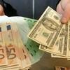 В Чернигове у священника украли деньги, собранные на строительство храма