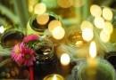 Медовый Спас: история, смысл, проповеди, традиции, рецепты (+Видео)