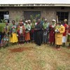 Африканская православная школа желает сотрудничать с подмосковной православной гимназией