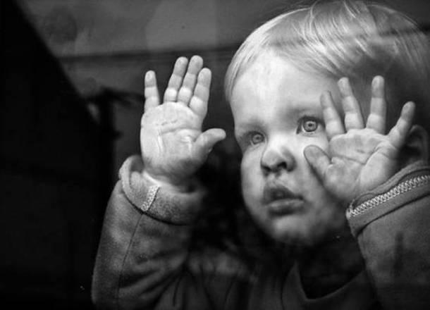 усыновление ребенка с вич