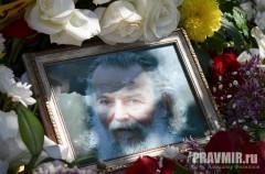 Отец Павел Адельгейм: чистая победа