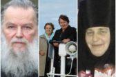 Убийства и нападения на священников и прихожан в 1990-2018 гг. Справка
