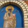 В Татарстане осквернен православный храм
