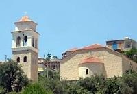 Албанская церковь в Огузе будет восстановлена