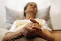 Нужно ли в болезни молиться об исцелении?