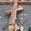 Жителя Алтая, осквернившего поклонный крест, осудили на полтора года ограничения свободы