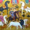 В день святых Флора и Лавра в Калининграде пройдет зоо-праздник