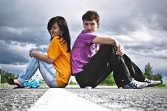 Интимные отношения до брака: как говорить с подростком? (+Видео)