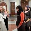В Москве отслужат молебен о беременных