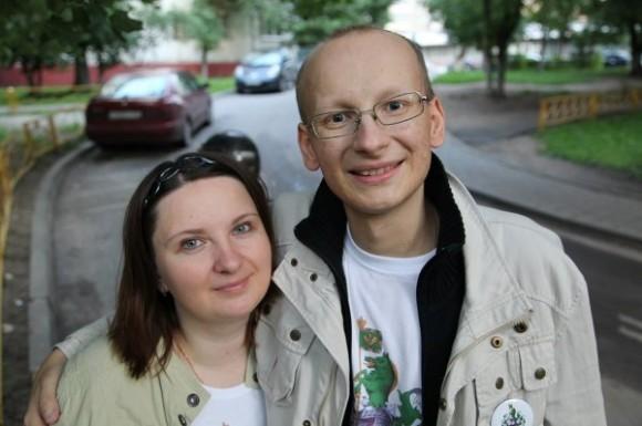 @ РИА Новости, Вера Костамо