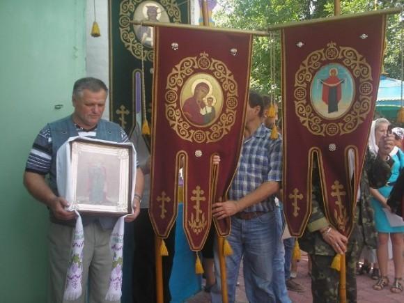 http://www.pravmir.ru/wp-content/uploads/2013/08/p1010559-580x435.jpg