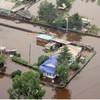 Магнитогорская епархия направила гуманитарную помощь пострадавшим от наводнения в Челябинской области