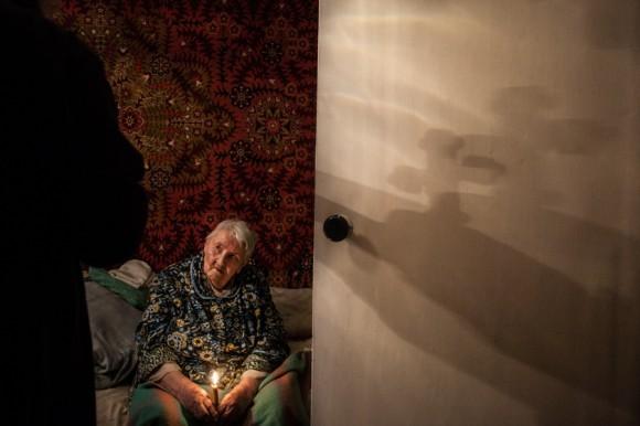 К 2020 году продолжительность жизни в России должна вырасти до 74 лет