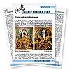 Православная стенгазета № 32 (190)