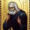 Ученые подтвердили, что найденная в Кузбассе землянка принадлежала святому Василиску Сибирскому