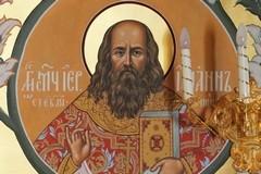Священномученик Иоанн Стеблин-Каменский: «Я часто себя чувствовал «золушкой» в золотой карете»