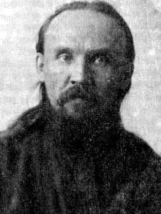 Епископ Алексий (Буй)_ sobor-voronezh.livejournal.com
