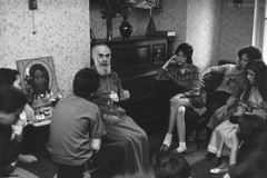 Митрополит Антоний Сурожский: жизнь, воспоминания, фотографии, проповеди