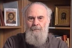Протоиерей Андрей Кордочкин о митрополите Антонии Сурожском: не видеть в нем пример было невозможно