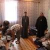 Синодальный отдел по благотворительности перечислил 419 тыс. рублей для пострадавших от наводнения в Биробиджанской епархии
