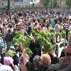 Суд снял обвинение со священника, обвиняемого в срыве акции активистов ЛГБТ в Тбилиси