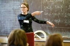 """""""Кодекс чести"""" учителя: с чем борются законодатели?"""