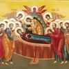 Православные отмечают начало Успенского поста
