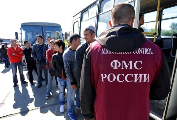 Фото: Александр Кондратюк, РИА Новости