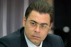 Вопросы о вере заместителю мэра Москвы АЛЕКСАНДР ГОРБЕНКО