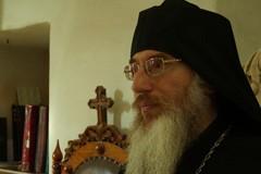 Архимандрит Симеон (Гагатик): Где искать камертон для монашеского делания?