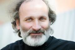 Отец Павел Адельгейм – молитвенник, аскет, добрый пастырь