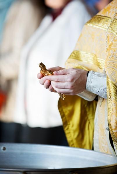 На протяжении 20 лет братия Новоспасского монастыря окормляет онкологический институт им. Герцена. В Ватопедском монастыре Святой Горы Афон был написан список иконы Божией Матери « Всецарица» специально для московской обители