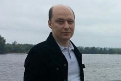Отпевание Анатолия Данилова состоится 15 сентября в храме Всемилостивого Спаса