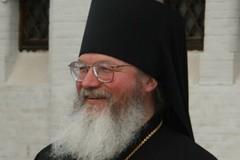 Епископ Троицкий Панкратий: Покаяние происходит не только на исповеди