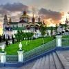 Почаевскую Лавру хотят вернуть верующим