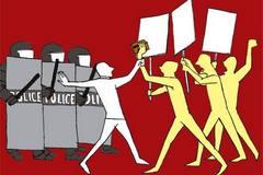 Мученики Пешаварские и Блогеры Московские