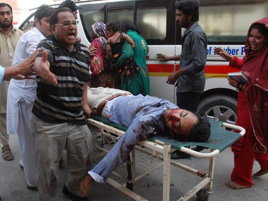 1379855363000-EPA-PAKISTAN-CHURCH-BOMBING