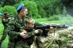 Фото: military-press.livejournal.com