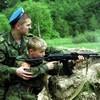 Силовые структуры Воронежа проведут игру «Зарница» для православных подростков