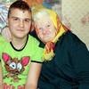 Полтавский девятиклассник, спасший старушку-инвалида на пожаре, стал «Героем-спасателем года»