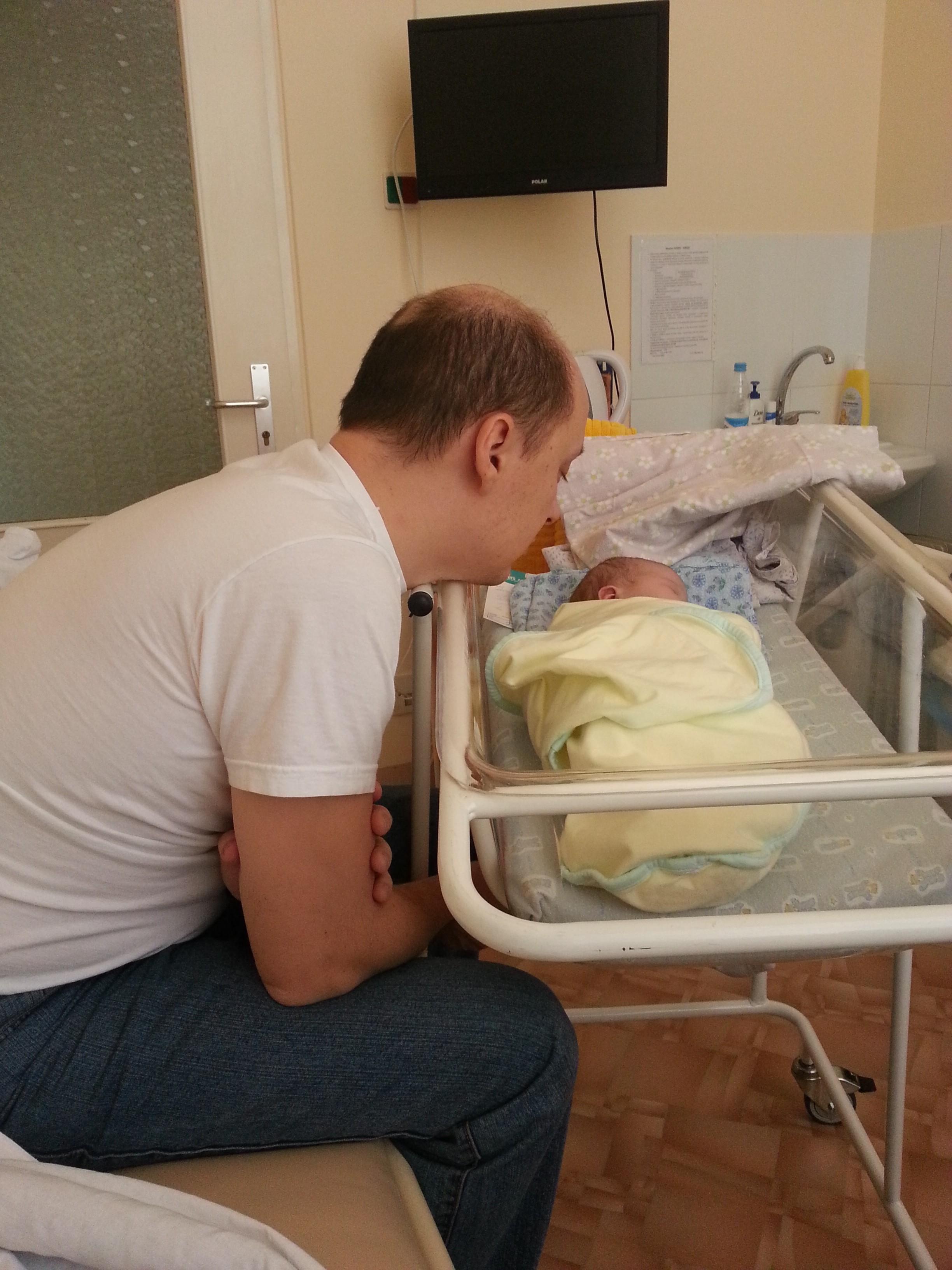 Рассказ о том как отец спит с дочерью 12 фотография