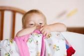 Дети-аутисты учат новые слова не хуже здоровых сверстников