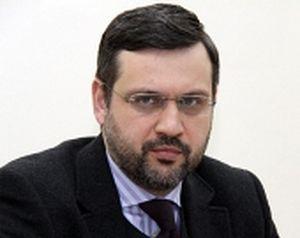 Владимир Легойда направил соболезнования Анне Даниловой в связи с безвременной кончиной ее супруга