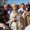 """Глава Сербской Церкви в Черногории: """"Мы с нетерпением ждем Патриарха Кирилла"""""""