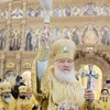 Патриарх Кирилл совершил освящение восстановленного Феодоровского собора в Санкт-Петербурге