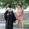 Архиепископ Зосима: Любовь — это не эмоции и чувства, а образ и правило жизни