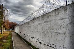 Протоиерей Александр Пелин: Систему исполнения наказаний нельзя изменить в один момент