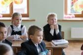 Саратовский депутат призвал убрать из школ «мяукающих под партой» детей-аутистов